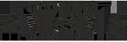 Antonia Villas Logo